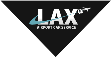 Private Car Service in Los Angeles | LAX Airport Car Service