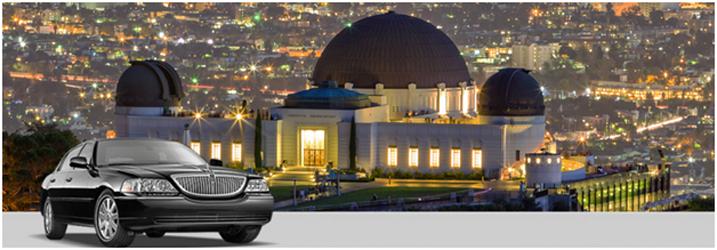 Thrift Rental Cars  Car  Rapid Rewards Partners