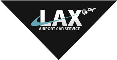 LAX Airport Car Service Los Angeles