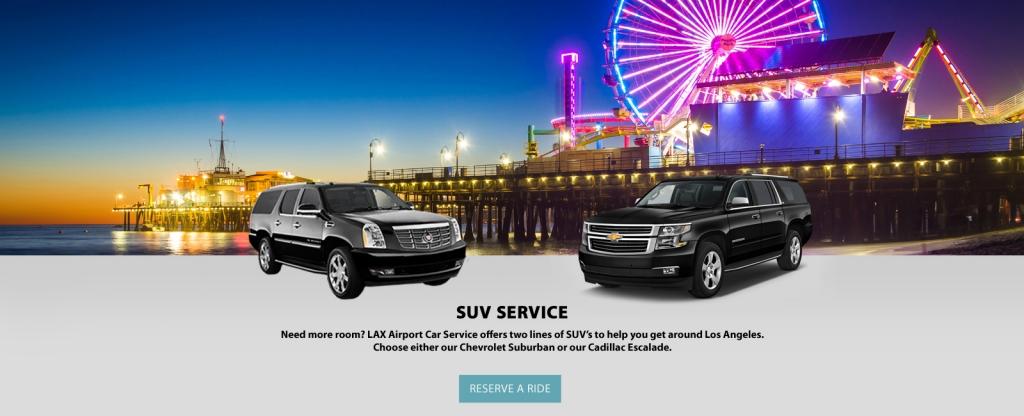 SUV-service-inner