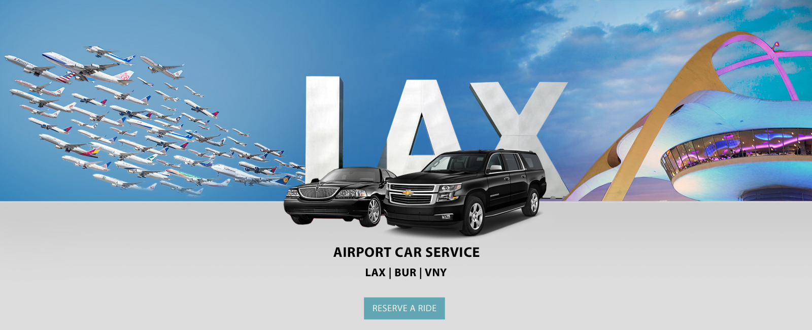 home-airport-car-service1